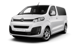 wk0321_citroen_spacetourer_551x308