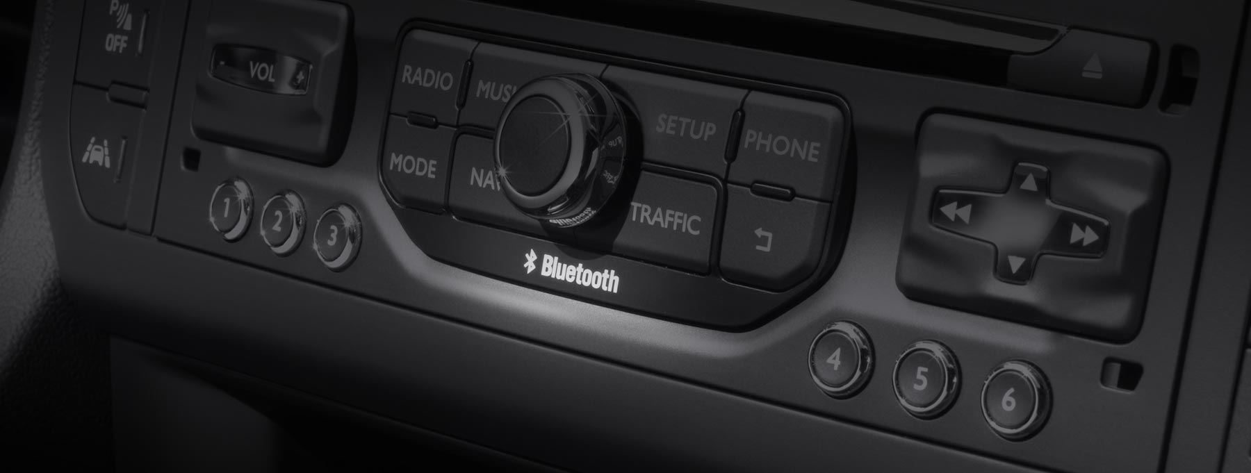 Bluetooth-compatibiliteit