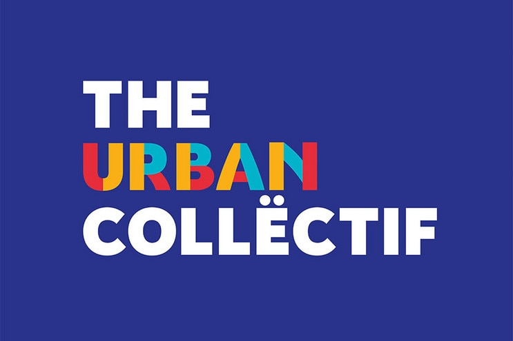 the urban collectif