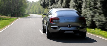 747x322-concept-car-citroen-hypnos-fonction-boost.4955.74