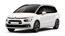 wk0919_Citroen_Grand_C4_Spacetourer_551x308