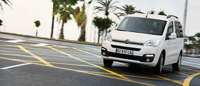 berlingo_electrique-design