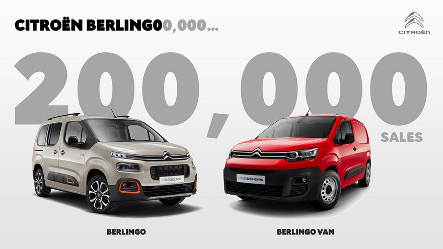Citroen-200000-x-Berlingo