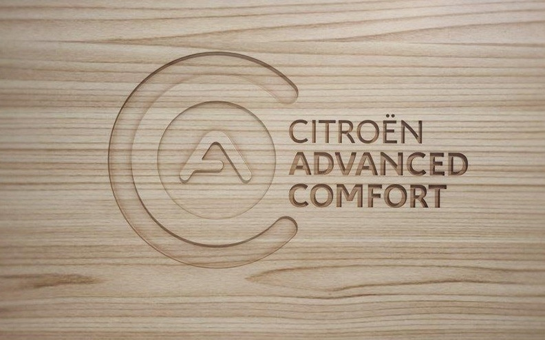 nieuws_citroen_advanced_comfort.jpg