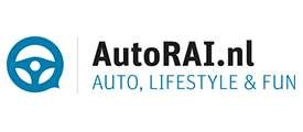 review-autorai