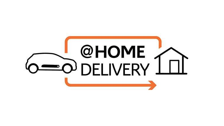 home_delivery_image