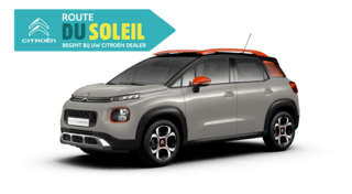 Route-soleil-C3-aircross