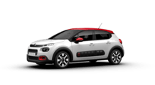 new-c3-citroen-white-red.png