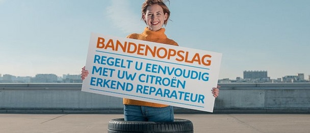 wk5020_Aftersales_bandenopslag_747x322